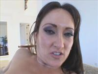 Cheating Wives Tales 2 Scene 1