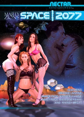 Space 277