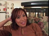 Young Tight Latinas 7 Scene 6