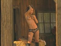 Country Girls 2 Scene 1