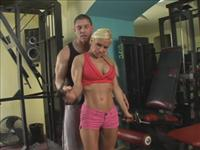 Muscle And Clitness 2