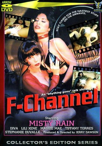 F-Channel