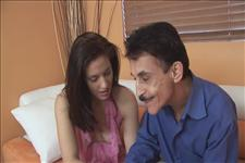 Oh No There's A Negro In My Wife 2 Scene 2