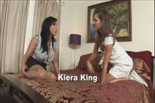 Her First Older Woman 9 Scene 4