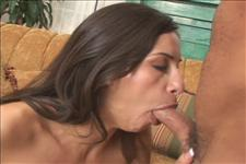 Cream Pie For The Straight Guy 4