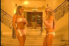 Blonde And Beyond Scene 5