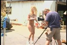 Blonde And Beyond Scene 9