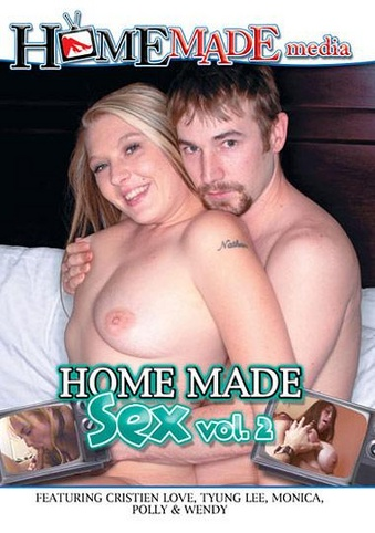 Home Made Sex 2