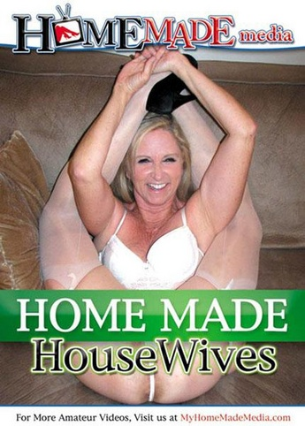 Home Made Housewives