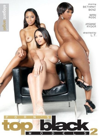 Bethany benz videos on demand