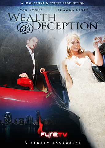 Wealth And Deception