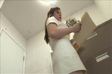 Sean Michaels Interracial Candy Stripers Scene 2