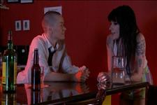 Eat Me Out Scene 2