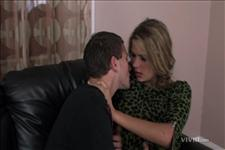 Teases And Pleases 2 Scene 4