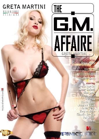 The G.M. Affaire