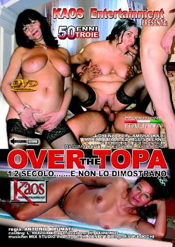 Over The Topa