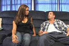 Wood In The Hood 3 Scene 1