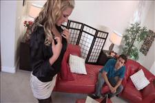 Cougars And Cubs Scene 4