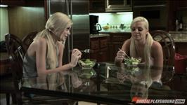 Mothers And Daughters Scene 5