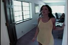 DP Intruders Scene 4