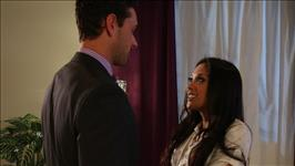 At First Sight Scene 4