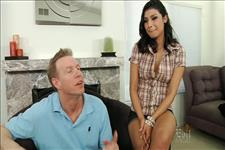 Anal Required 3 Scene 3
