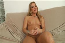 Anal Required 3 Scene 5
