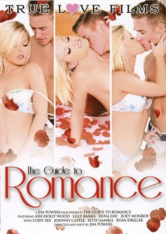 The Guide To Romance