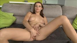 Christoph's Anal Attraction 3 Scene 3