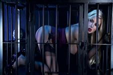 Fucked And Disorderly Scene 5