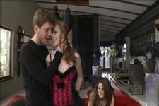 Slutty Girls Love Rocco 8 Scene 3