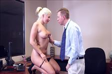 My Anal Assistant 2 Scene 3