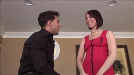 Anal Action Addicts 2 Scene 1