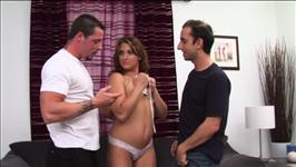 Anal Action Addicts 2 Scene 3