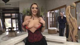 Rocco's Perfect Slaves 7 Scene 3