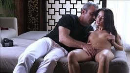 Seduction Of A Young Girl Scene 4
