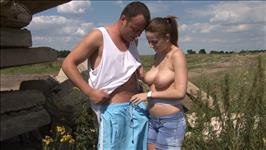 Young Busty 13 Scene 3