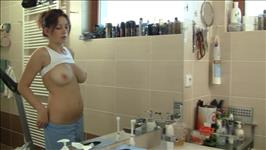 Young Busty 15 Scene 4