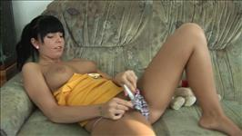 Teenies Hot Talent 4 Scene 7