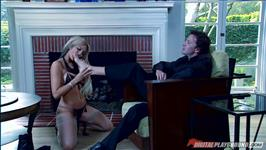 Sexual Freak 9 Lacie Scene 5