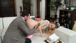 Young Anal Adventures 2 Scene 3