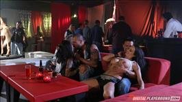 Sisters Of Anarchy Scene 6