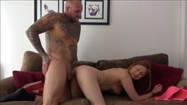 I Have Been Dared To Fuck My Step Brother