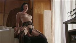 Sexy Hotwife Stories