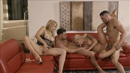 Hot Wives And Their Dirty Desires