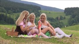 Teens And Tiroler Sex