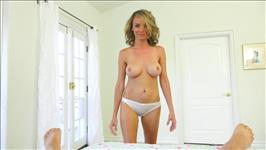 Blonde Moms Blow Best 3 Scene 2