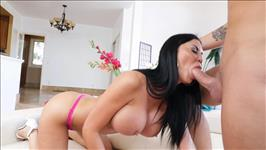 Stacked Moms 2