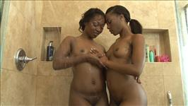 Chanell Heart Unleashed Scene 2