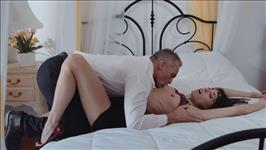 Different Wives Different Lives Scene 3